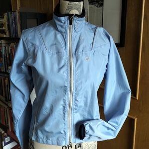 Pearl Izumi Cycling Barrier Jacket